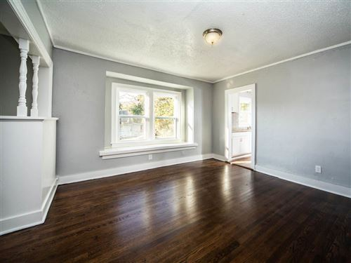 Tiny photo for 5426 kensington Avenue, Kansas City, MO 64130 (MLS # 2248469)
