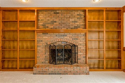 Tiny photo for 4107 NE 59th Street, Kansas City, MO 64119 (MLS # 2207473)