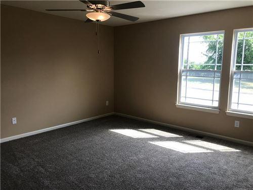 Tiny photo for 8224 N Antioch Road, Kansas City, MO 64119 (MLS # 2213475)