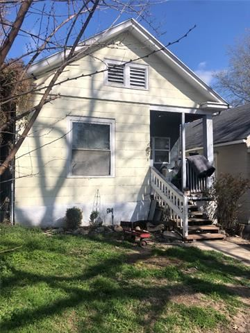 Tiny photo for 131 N LAWNDALE Avenue, Kansas City, MO 64123 (MLS # 2313490)