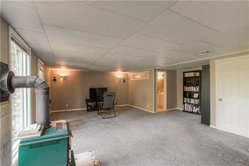 Tiny photo for 412 Wildflower Lane, Kearney, MO 64060 (MLS # 2321493)