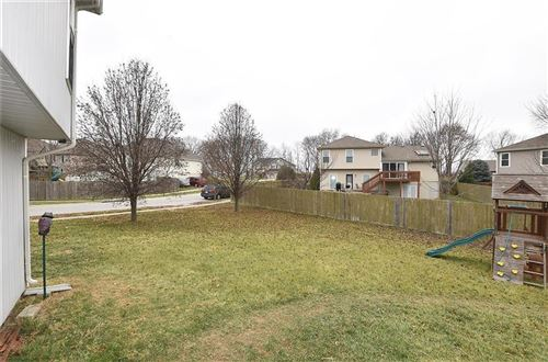 Tiny photo for 8720 N Arcola Court, Kansas City, MO 64153 (MLS # 2199498)
