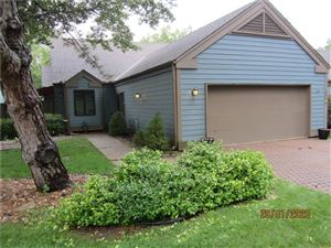 Tiny photo for 354 Lakeside Drive, Liberty, MO 64068 (MLS # 2185499)