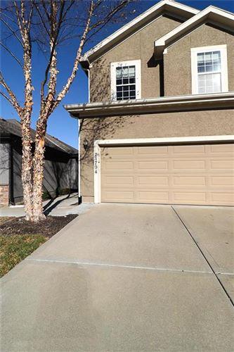 Photo of 21794 W 123rd Terrace, Olathe, KS 66061 (MLS # 2253499)