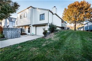 Photo of 9020 E 85 Place, Raytown, MO 64138 (MLS # 2197506)