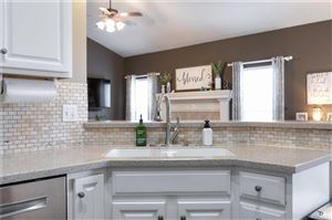 Tiny photo for 908 Glendale Road, Liberty, MO 64068 (MLS # 2196515)