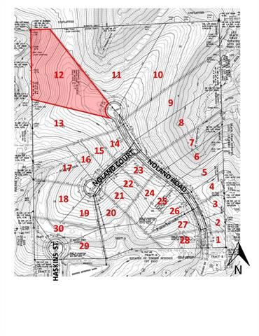 Photo of 4724 Noland Road, Shawnee, KS 66216 (MLS # 2302531)