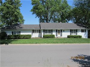 Photo of 25 Fulkerson Circle, Liberty, MO 64068 (MLS # 2165534)