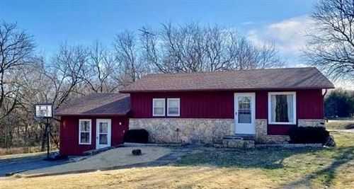 Photo of 26 Grizzly Drive, Mound City, KS 66056 (MLS # 2206537)