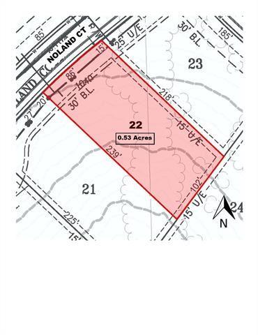 Photo of 13209 W 48th Street, Shawnee, KS 66216 (MLS # 2302543)