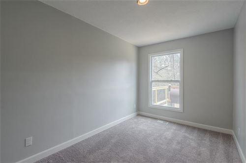 Tiny photo for 4113 NW Claymont Drive, Kansas City, MO 64116 (MLS # 2313545)