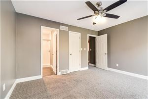 Tiny photo for 7111 N Belleview Avenue, Kansas City, MO 64118 (MLS # 2195550)