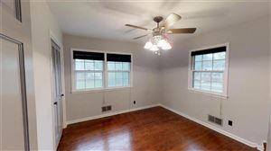 Tiny photo for 701 NW 12th Street, Blue Springs, MO 64015 (MLS # 2165552)
