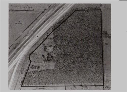 Photo of 169 Highway N/A, Paola, KS 66071 (MLS # 1736564)