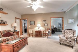 Tiny photo for 1551 Smiley Street, Liberty, MO 64068 (MLS # 2195572)