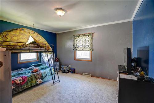 Tiny photo for 5808 N Hardesty Avenue, Kansas City, MO 64119 (MLS # 2248575)
