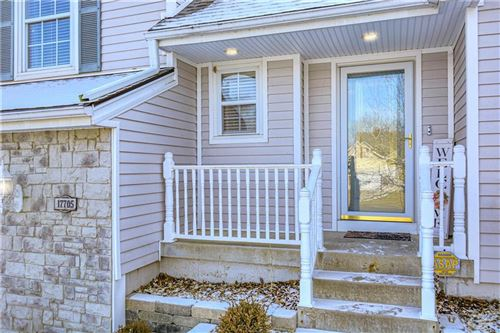 Tiny photo for 17705 E 36TH STREET S Court, Independence, MO 64055 (MLS # 2204576)