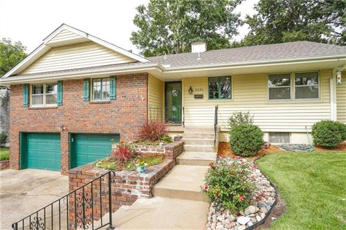 Photo of 8332 Willow Way, Raytown, MO 64138 (MLS # 2243581)
