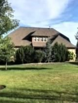 Photo of 1838 Parkside Drive, Liberty, MO 64068 (MLS # 2233586)