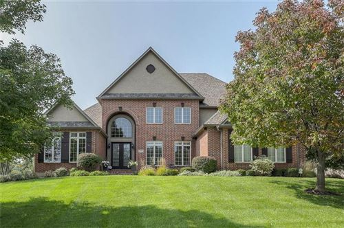 Photo of 12340 Noland Street, Overland Park, KS 66213 (MLS # 2242587)