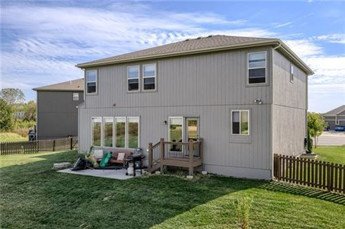 Tiny photo for 614 NW 111th Terrace, Kansas City, MO 64155 (MLS # 2349593)