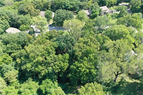 Photo of LOT 22 NW Melody Court, Parkville, MO 64152 (MLS # 2350598)