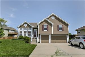 Featured picture for the property 2168600
