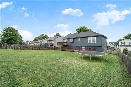 Tiny photo for 2523 N 109th Terrace, Kansas City, KS 66109 (MLS # 2231600)