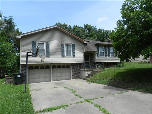 Photo of 811 Englewood Street, Lansing, KS 66043 (MLS # 2227603)