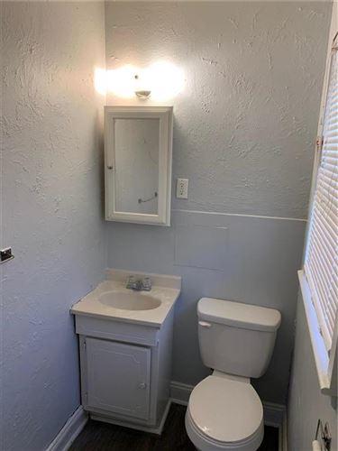 Tiny photo for 4724 E 44th Terrace, Kansas City, MO 64130 (MLS # 2248604)