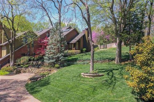 Photo of 4911 W 87th Terrace, Prairie Village, KS 66207 (MLS # 2307606)