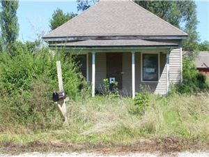 Photo of 1185 County Rd 1313, Bolckow, MO 64427 (MLS # 2184610)