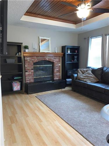 Tiny photo for 605 SE Bugle Court, Blue Springs, MO 64014 (MLS # 2204616)