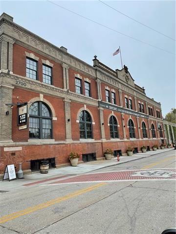 Photo of N Montgall Avenue #738, Kansas City, MO 64120 (MLS # 2351618)