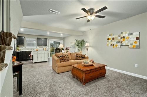 Featured picture for the property 2184622