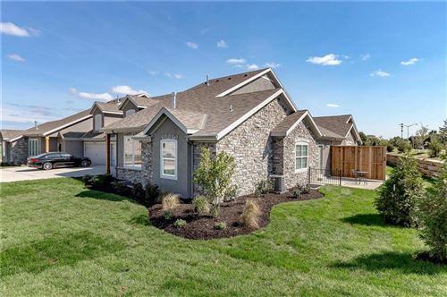 Photo of 6520 Barth Road, Shawnee, KS 66226 (MLS # 2240626)