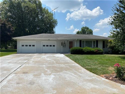 Photo of 3502 Nickell Drive, St Joseph, MO 64506 (MLS # 2230627)