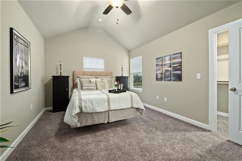 Featured picture for the property 2184628