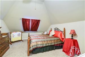 Tiny photo for 601 N Fairview Avenue, Liberty, MO 64068 (MLS # 2184638)