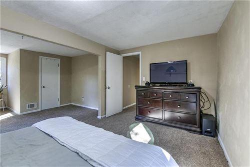 Tiny photo for 3627 N Walrond Avenue, Kansas City, MO 64117 (MLS # 2248640)