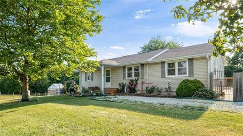 Photo of 37 291st Road, Centerview, MO 64019 (MLS # 2328641)