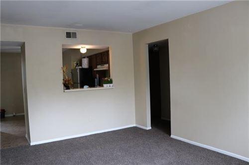 Tiny photo for 609 S Lakehurst Drive, Olathe, KS 66062 (MLS # 2320642)