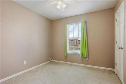 Tiny photo for 11409 N Central Street, Kansas City, MO 64155 (MLS # 2248644)