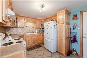 Tiny photo for 330 N 32nd Street, Kansas City, KS 66102 (MLS # 2150645)