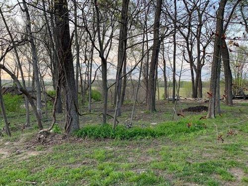 Photo of 45th Terrace, Shawnee, KS 66218 (MLS # 2316646)