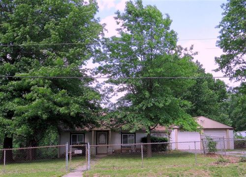 Photo of 807 N Allen Road, Independence, MO 64050 (MLS # 2230659)