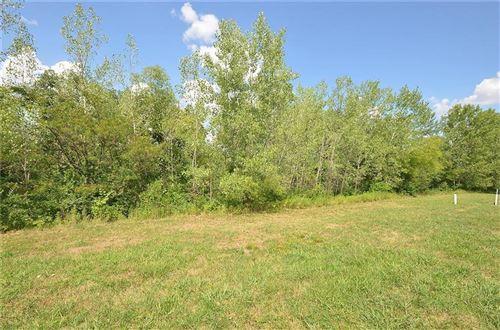 Photo of 8170 Westlake Drive, Parkville, MO 64152 (MLS # 2252660)
