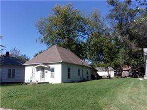Photo of 206 E Chippewa Street, Paola, KS 66071 (MLS # 2192661)