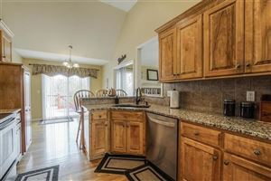 Tiny photo for 1229 Holly Court, Liberty, MO 64068 (MLS # 2194664)