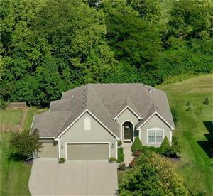 Tiny photo for 9725 N Donnelly Avenue, Kansas City, MO 64157 (MLS # 2187667)